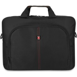 MACK - MACK NOTEBOOK ÇANTASI 15.6'' MCC001
