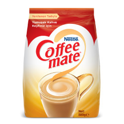 NESTLE - NESTLE COFFEE MATE 500 GR. EKO PAKET