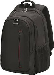 SAMSONİTE - Samsonite Guard IT 16